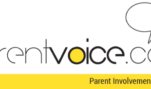Parent Involvement Committee